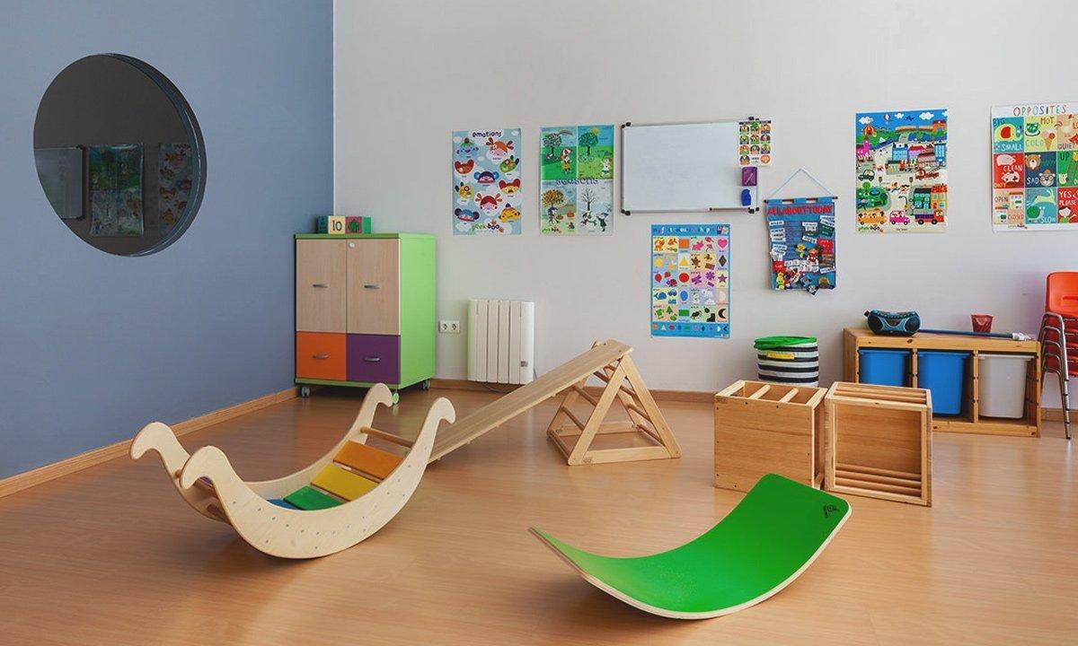 fotos-escuela-infantil01