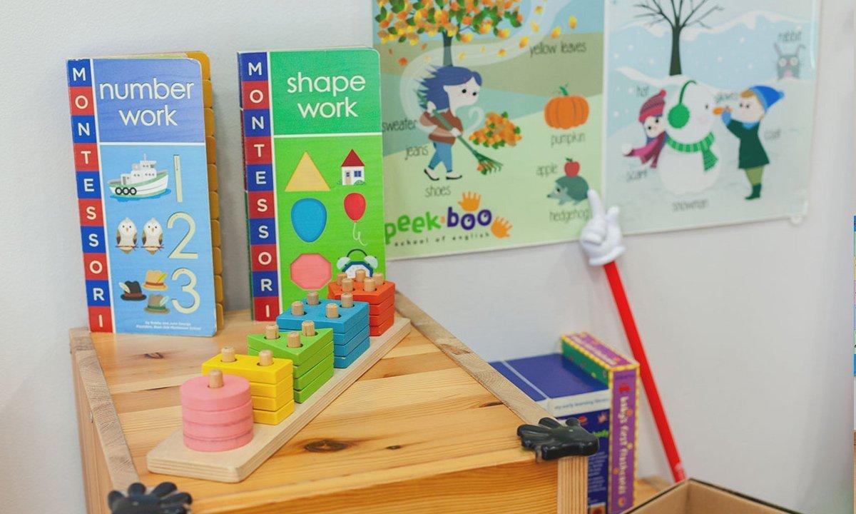 fotos-escuela-infantil02