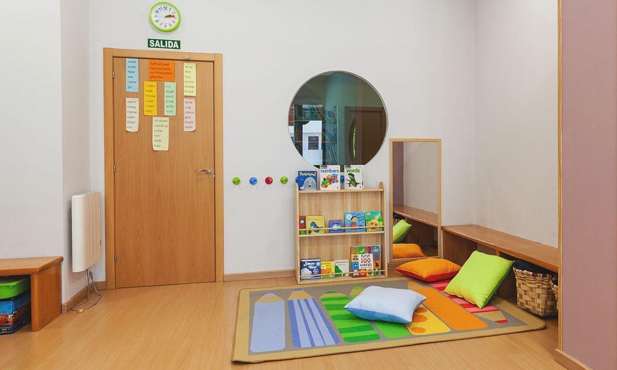 fotos-escuela-infantil03