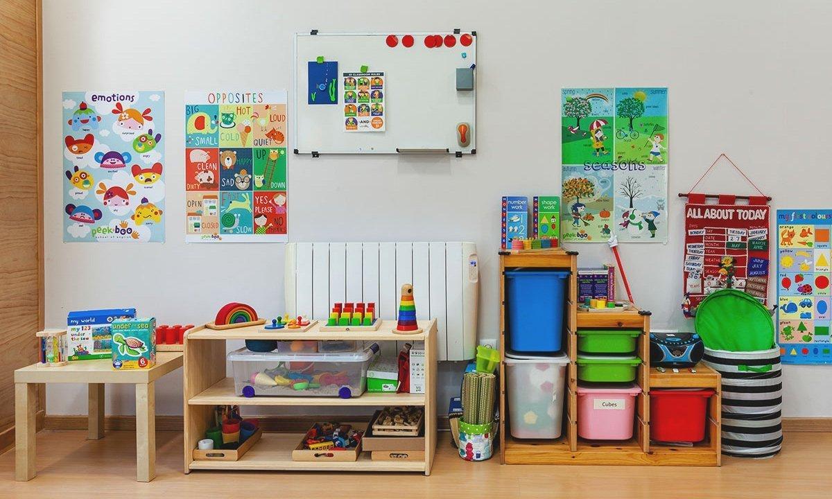 fotos-escuela-infantil04