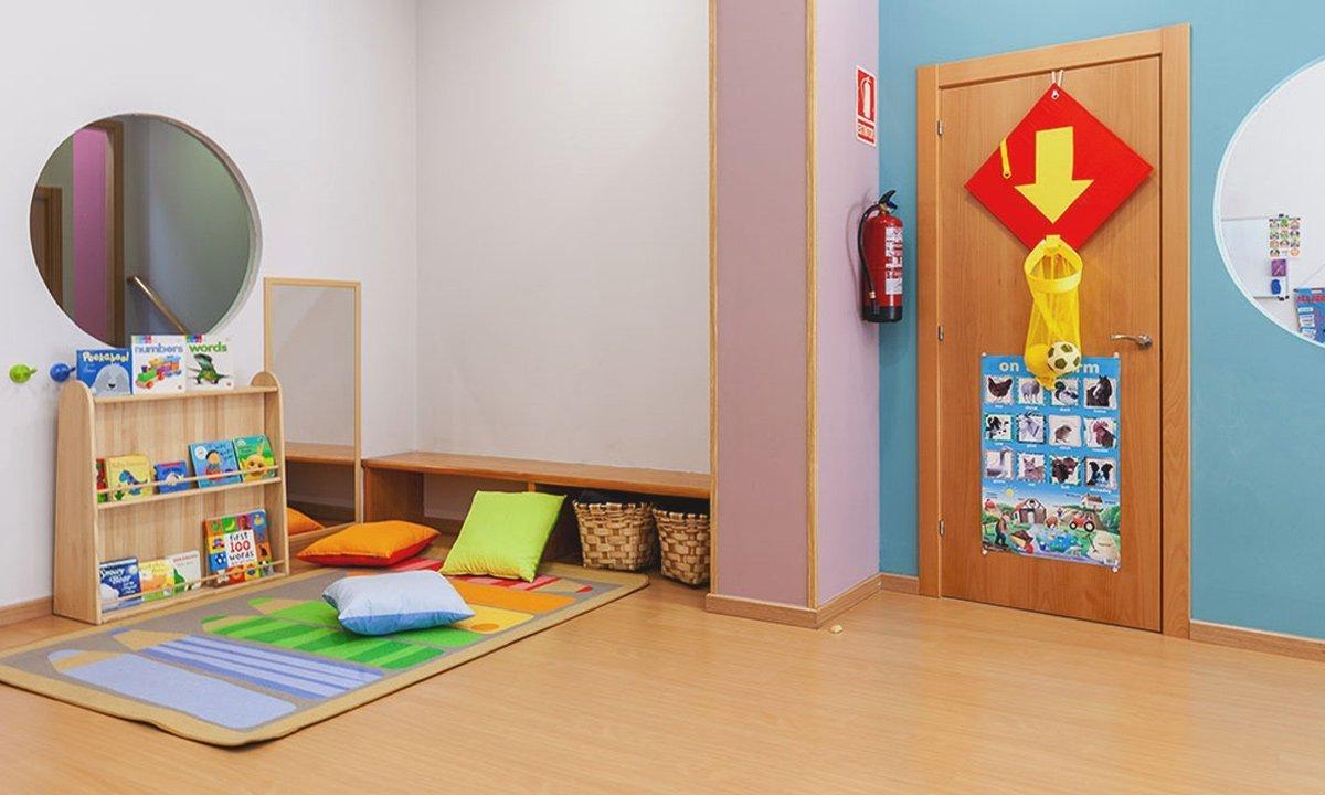 fotos-escuela-infantil06